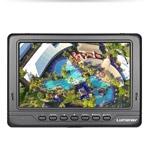 FPV Video Monitors